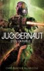 Image for Juggernaut