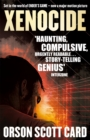 Image for Xenocide