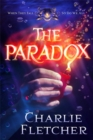 Image for The paradox