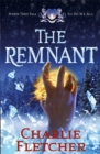 Image for The remnant