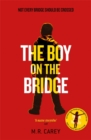Image for The boy on the bridge