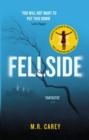 Image for Fellside