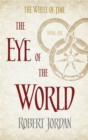 Image for The eye of the world