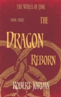 Image for The dragon reborn
