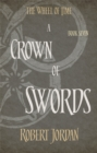 Image for A crown of swords