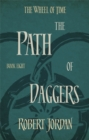 Image for The path of daggers