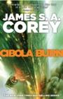 Image for Cibola Burn