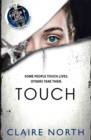 Image for Touch