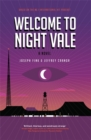 Image for Welcome to Night Vale  : a novel