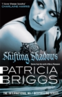 Image for Shifting shadows  : stories from the world of Mercy Thompson