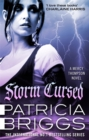 Image for Storm cursed