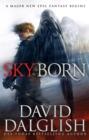 Image for Skyborn