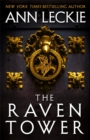 Image for Raven Tower