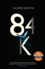 Image for 84k