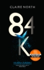 Image for 84k