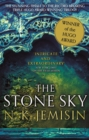 Image for The stone sky