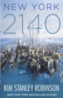 Image for New York 2140