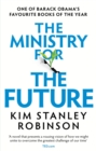 Image for The ministry for the future