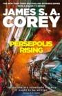 Image for Persepolis rising
