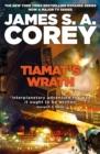 Image for Tiamat's wrath