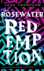 Image for The Rosewater redemption