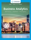 Image for Business analytics