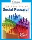 Image for The practice of social research