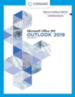 Image for Shelly Cashman Series (R) Microsoft (R) Office 365 (R) & Outlook 2019 Comprehensive