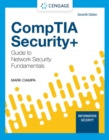 Image for CompTIA Security+ Guide to Network Security Fundamentals