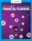 Image for Personal financial planning