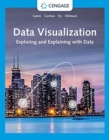 Image for Data visualization  : exploring and explaining with data
