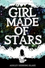 Image for Girl Made of Stars