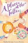 Image for A place at the table