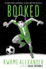 Image for Booked (Graphic Novel)