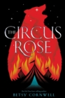 Image for The Circus Rose