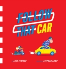 Image for Follow That Car