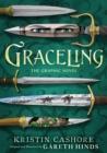 Image for Graceling (Graphic Novel)