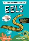 Image for Eels
