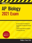 Image for CliffsNotes AP Biology 2021 Exam