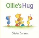 Image for Ollie's Hug