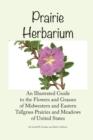 Image for Prairie Herbarium