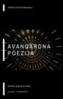 Image for Apstaktna Poezija: Od Kod Poezije do Glica