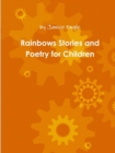 Image for Rainbows Stories & Poetry for Children