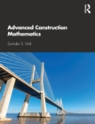 Image for Advanced construction mathematics