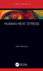 Image for Human heat stress