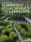 Image for Elements of visual design in the landscape
