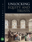 Image for Unlocking equity and trusts