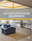 Image for Designing for autism spectrum disorders