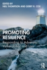 Image for Promoting resilience  : responding to adversity, vulnerability, and loss