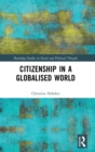 Image for Citizenship in the globalized world